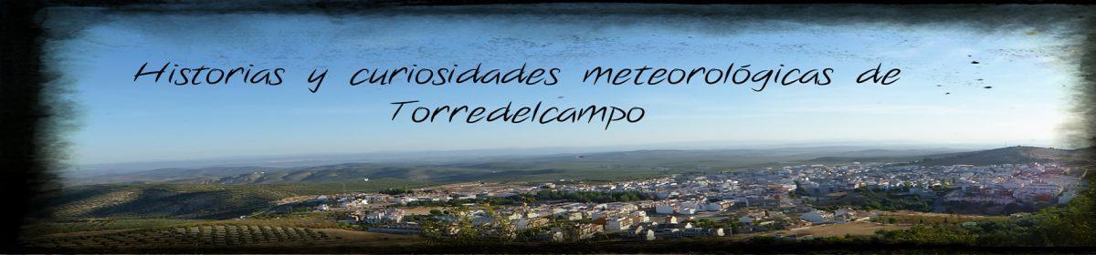 Meteoblog de Torredelcampo